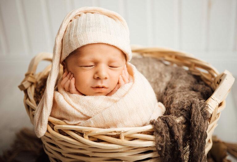 Babyshooting Kassel, Baby Fotoshooting Kassel