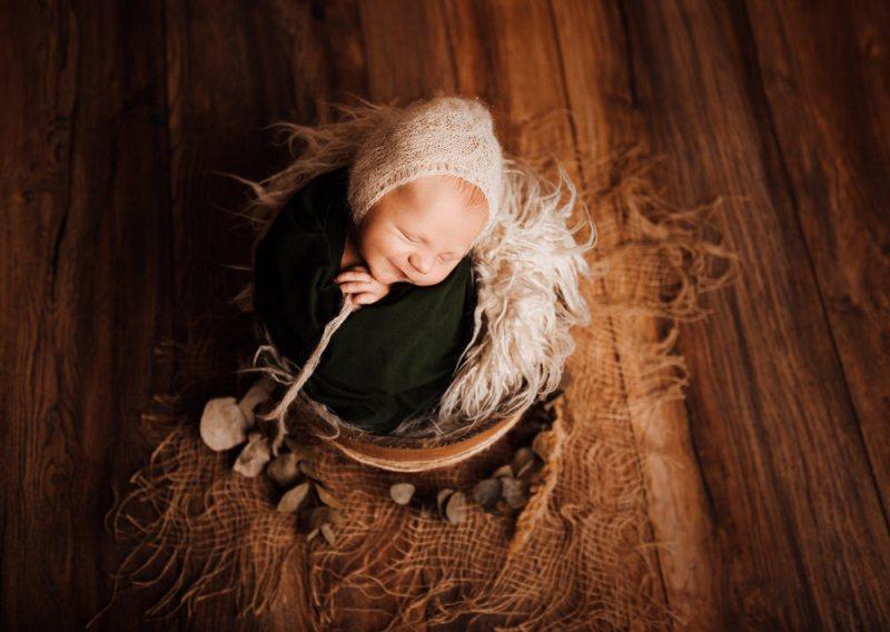 Baby-Fotoshooting-Kassel-3