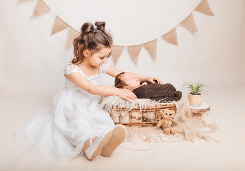 Baby-Fotoshooting-Kassel-5