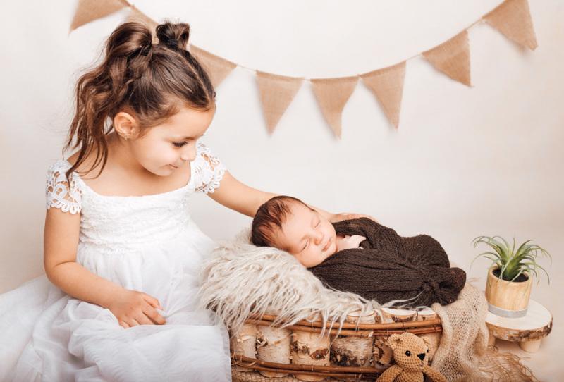 Baby-Fotoshooting-Kassel-6