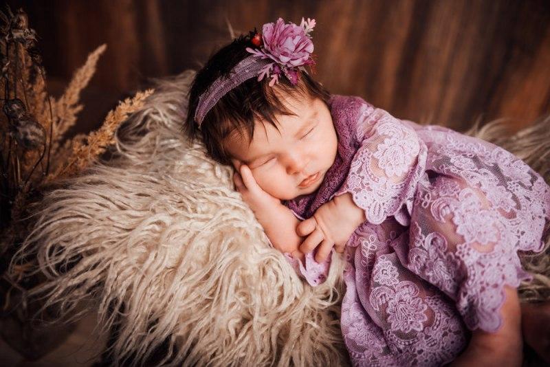 Babyfotograf-Kassel-10