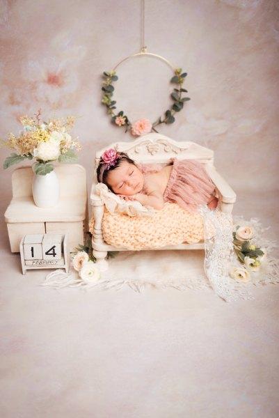 Babyfotograf-Kassel-17