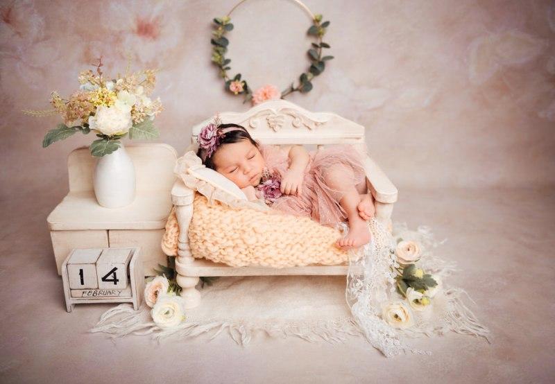 Babyfotograf-Kassel-20