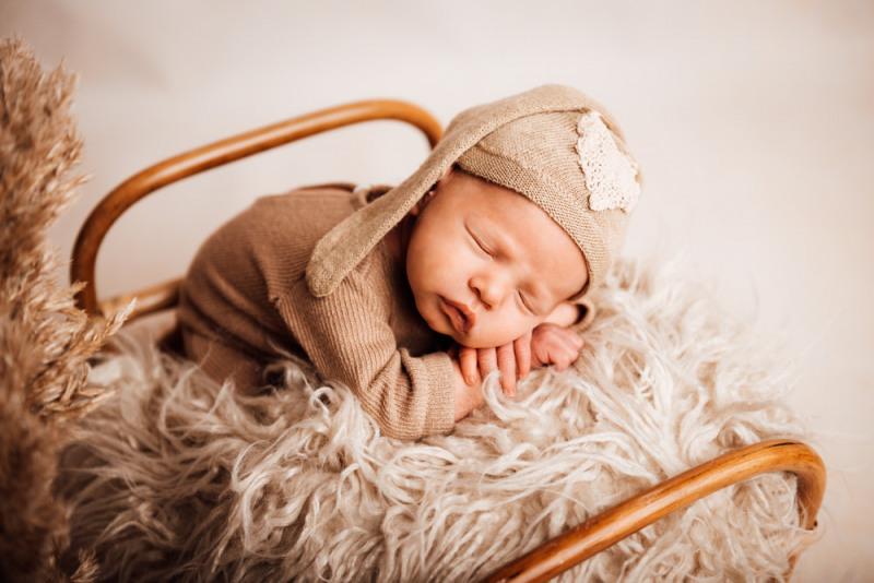 Babyfotograf-Kassel-25