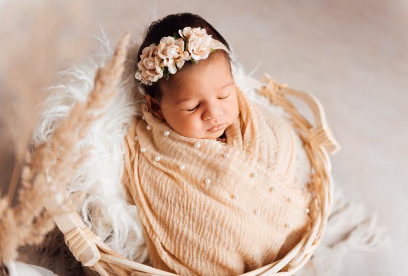 Babyfotograf-Kassel-6