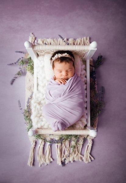 Babyfotograf-Kassel-9
