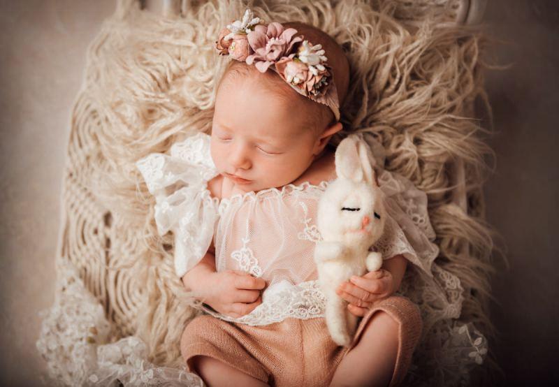 3_babyfotograf-kassel