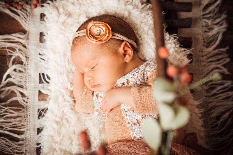 Baby-Fotoshooting-Geschwisster-Kassel