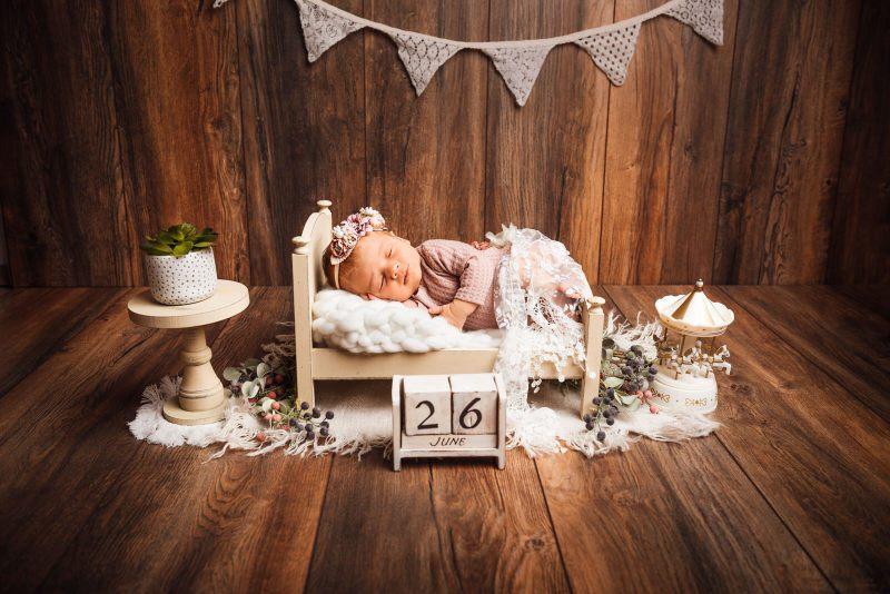 Baby-Fotoshooting-Kassel-13