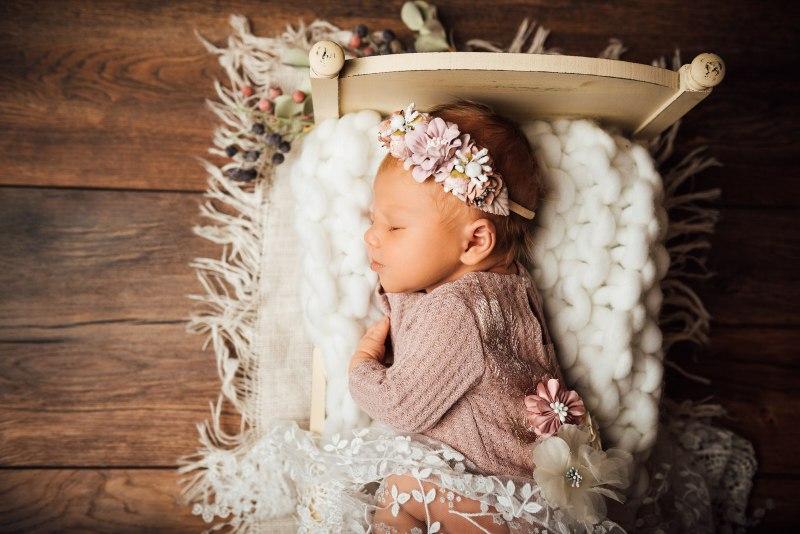 Baby-Fotoshooting-Kassel-15
