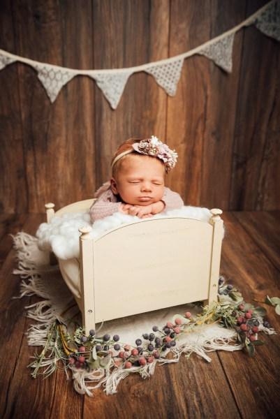Baby-Fotoshooting-Kassel-18