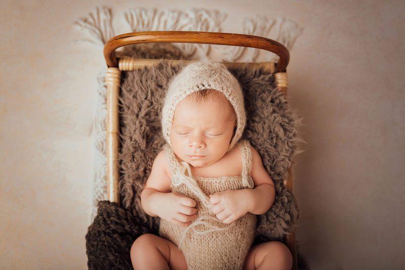 Baby-Fotoshooting-Kassel-25