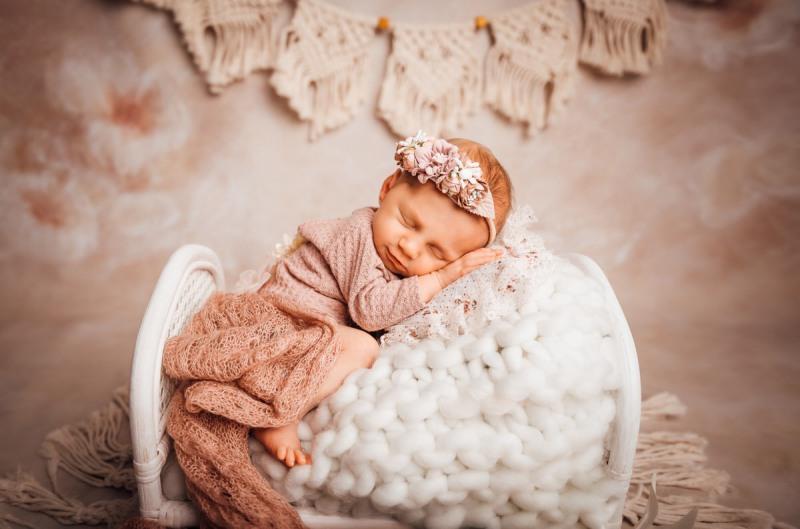 Baby-Fotoshooting-Kassel