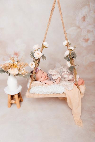 Baby-Fotoshooting-Kassel-4