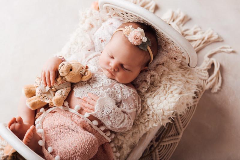 Baby-Fotoshooting-Kassel-7