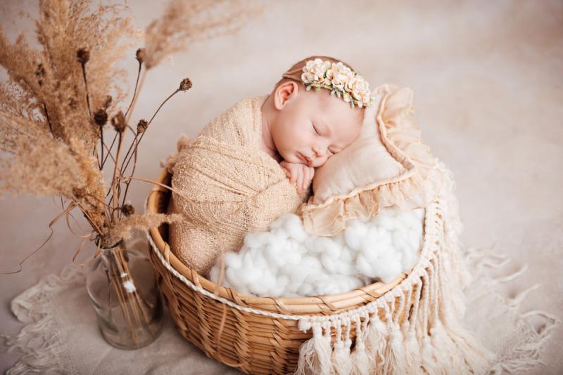 Baby-Fotoshooting-Kassel-8