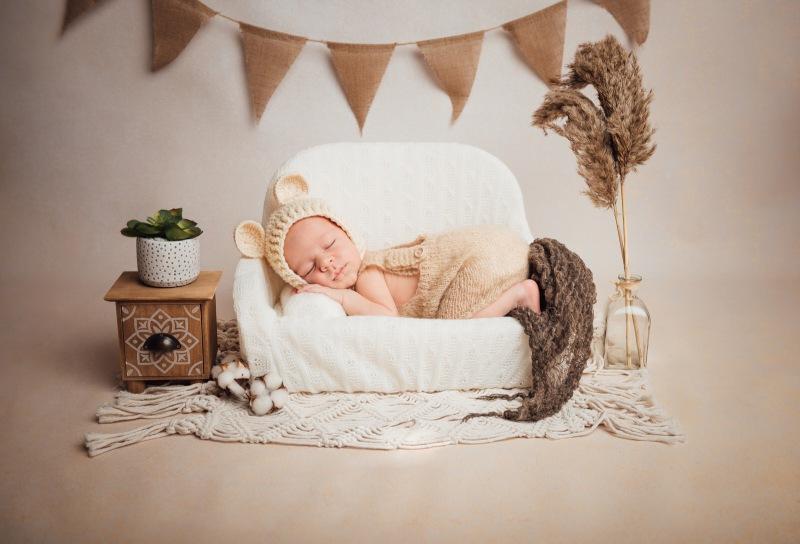 Baby-Fotoshooting-Kassel-9