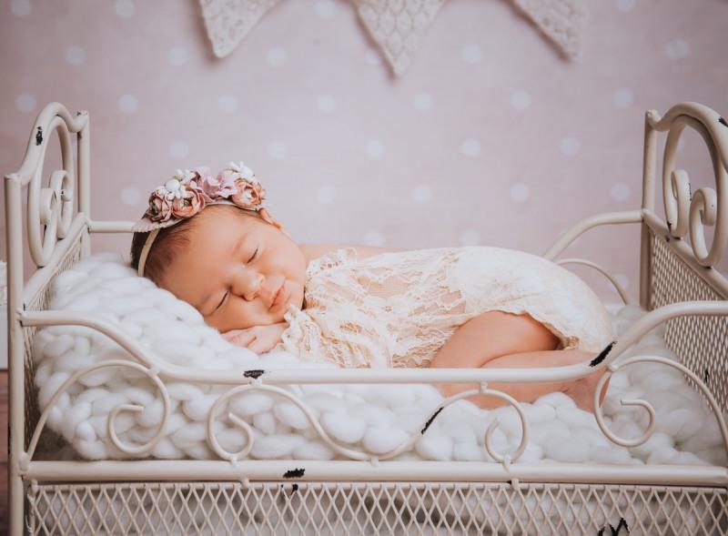 Baby-Fotoshooting-Kassel_3