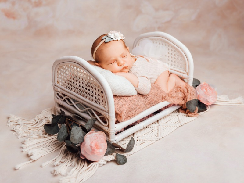 Babyfotograf-Kassel-18