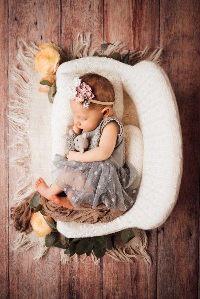 Babyfotograf-Kassel-21