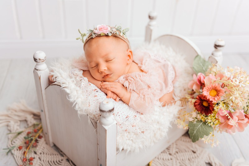 Babyfotograf-Kassel-23