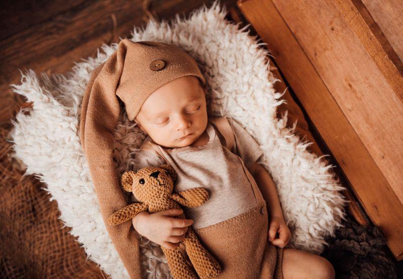 Babyfotograf-Kassel-29