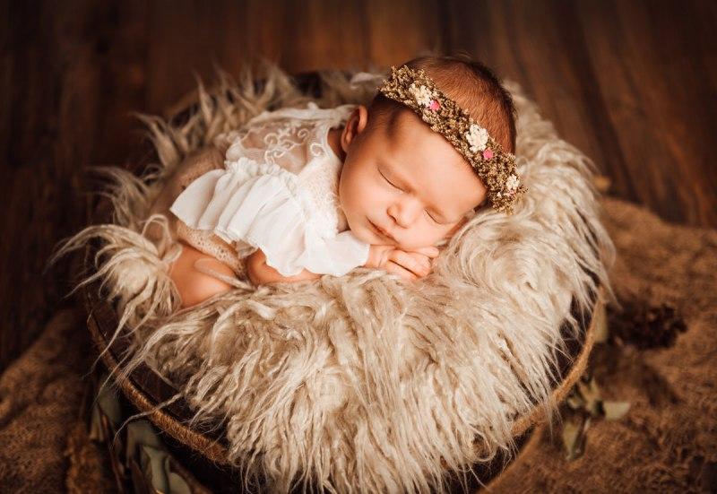 Babyfotograf-Kassel-3