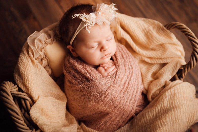 Babyfotograf-Kassel-5