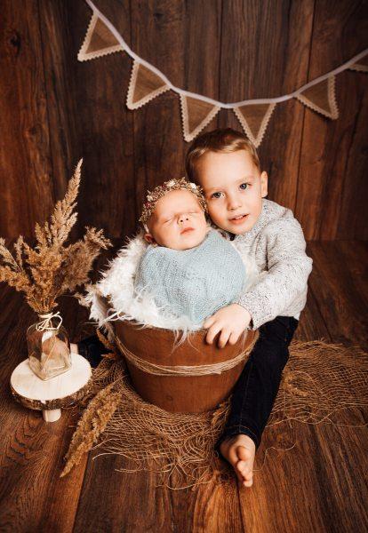 Babyfotograf-Kassel-8