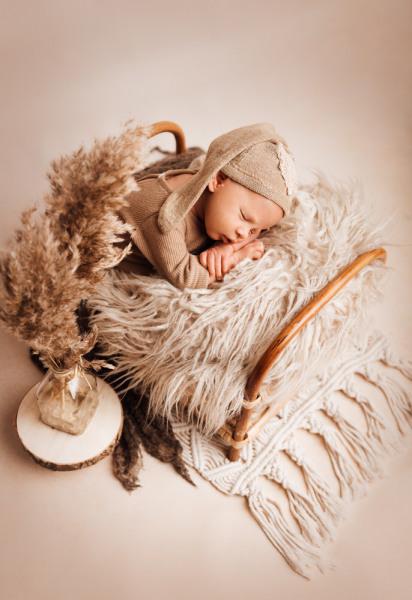 Babyfotoshooting-Kassel-3