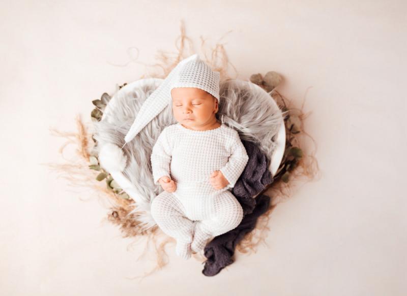 Babyfotoshooting-Kassel-4