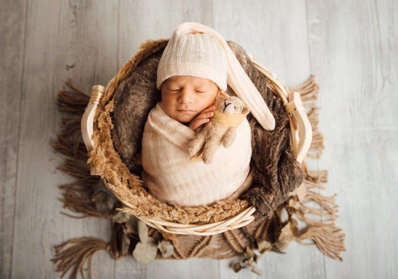 Babyfotoshooting-und-Familien-Fotoshooting-Kassel-11