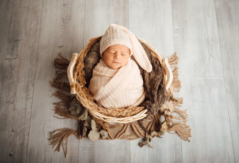 Babyfotoshooting-und-Familien-Fotoshooting-Kassel-12