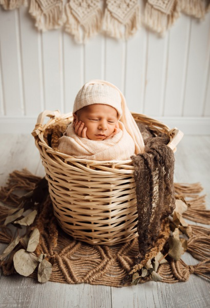 Babyfotoshooting-und-Familien-Fotoshooting-Kassel-13