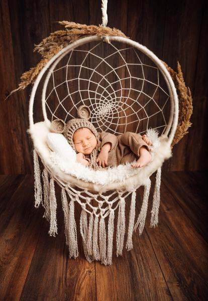 Babyfotoshooting-und-Familien-Fotoshooting-Kassel-7