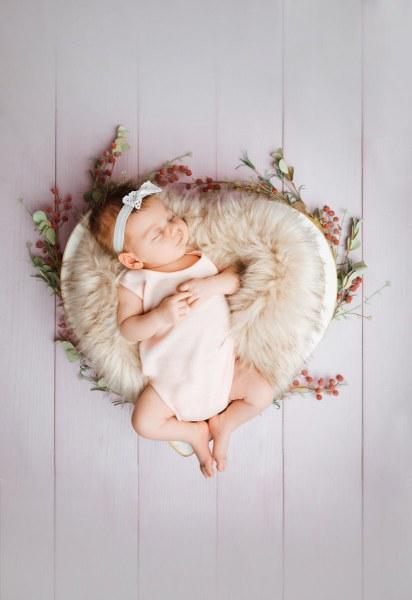 baby-fotograf-kassel-15