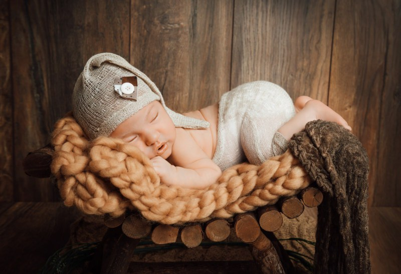 baby-fotograf-kassel
