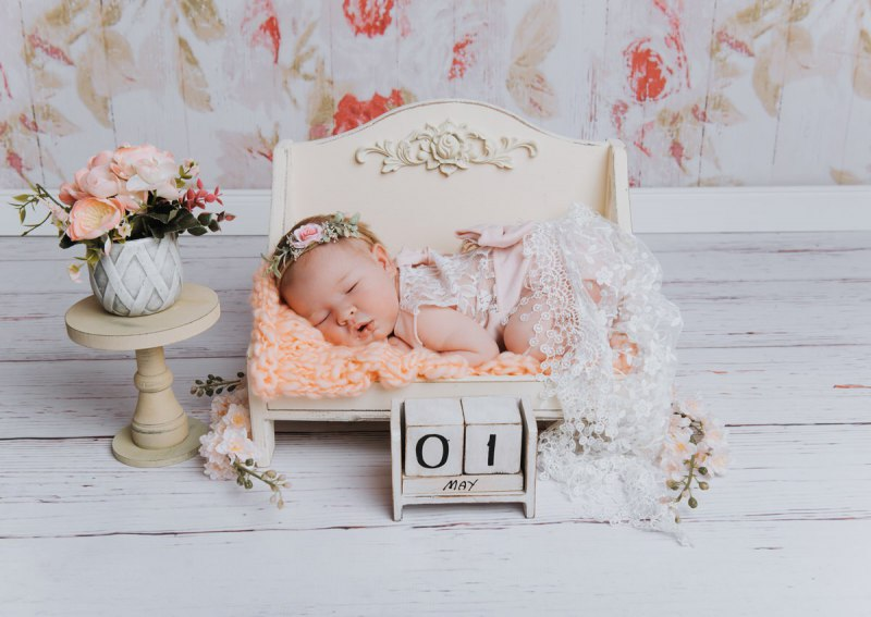 baby-fotoshooting-kassel-11