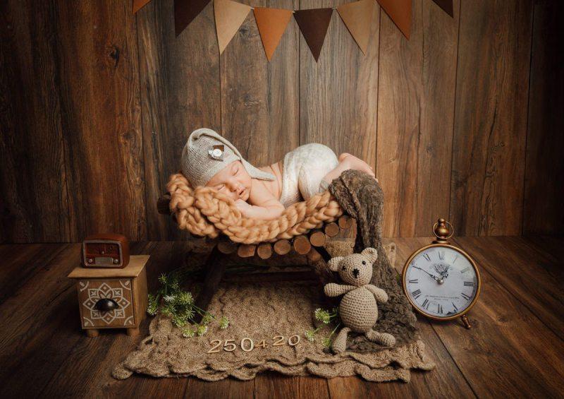 baby-fotoshooting-kassel-24