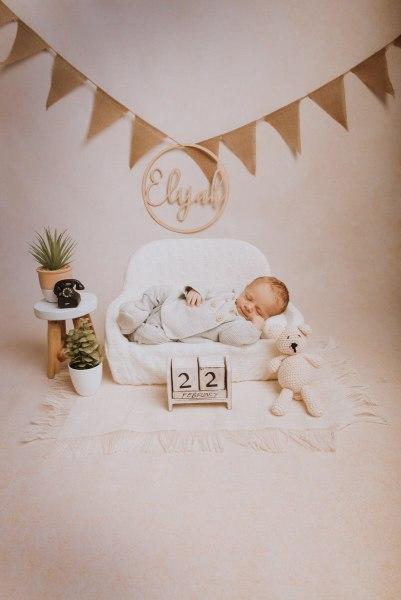 baby-fotoshooting-kassel-26