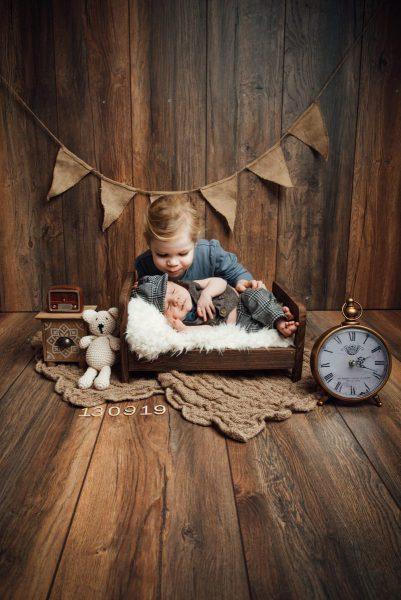 baby-fotoshooting-kassel-30