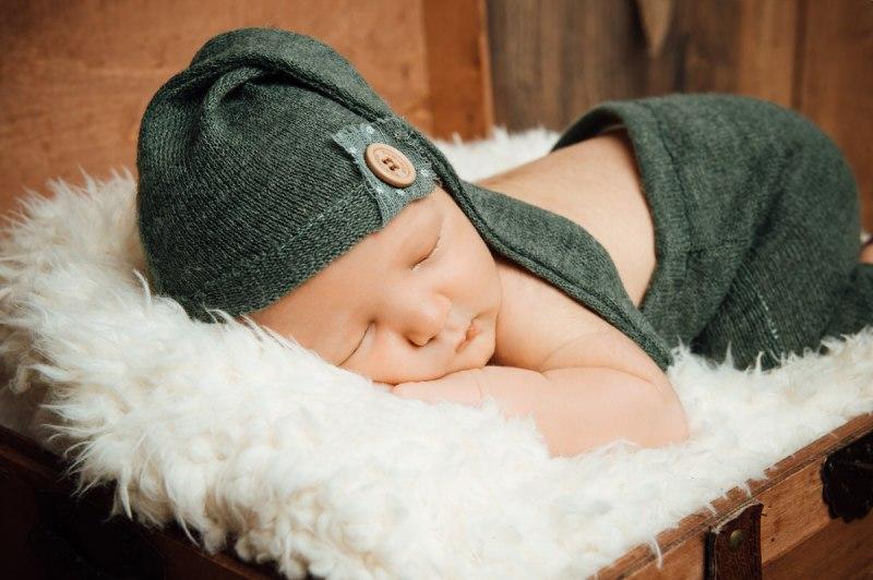 baby-fotoshooting-kassel-38