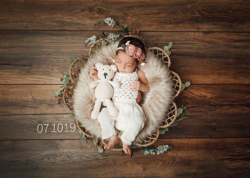 baby-fotoshooting-kassel-42