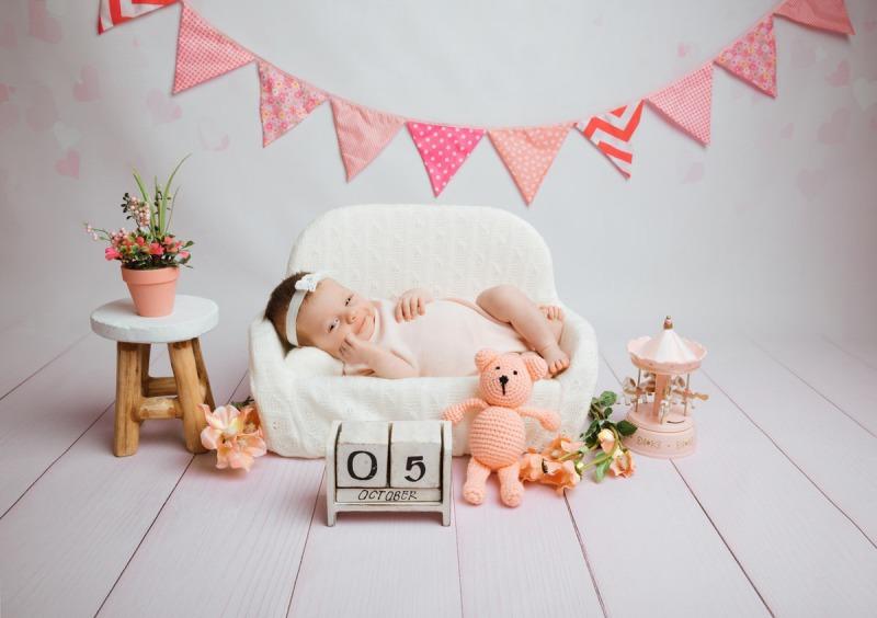 baby-fotoshooting-kassel-44