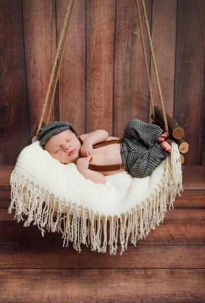 baby-fotoshooting-kassel-47