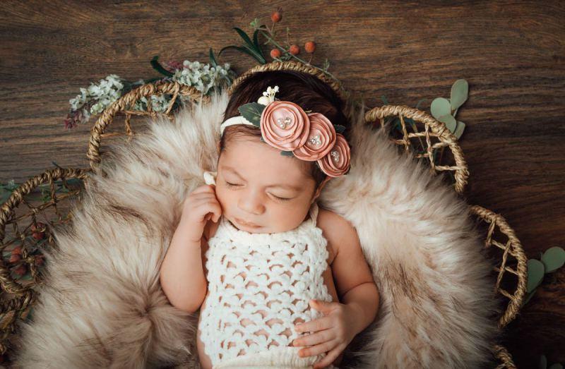 baby-fotoshooting-kassel-48