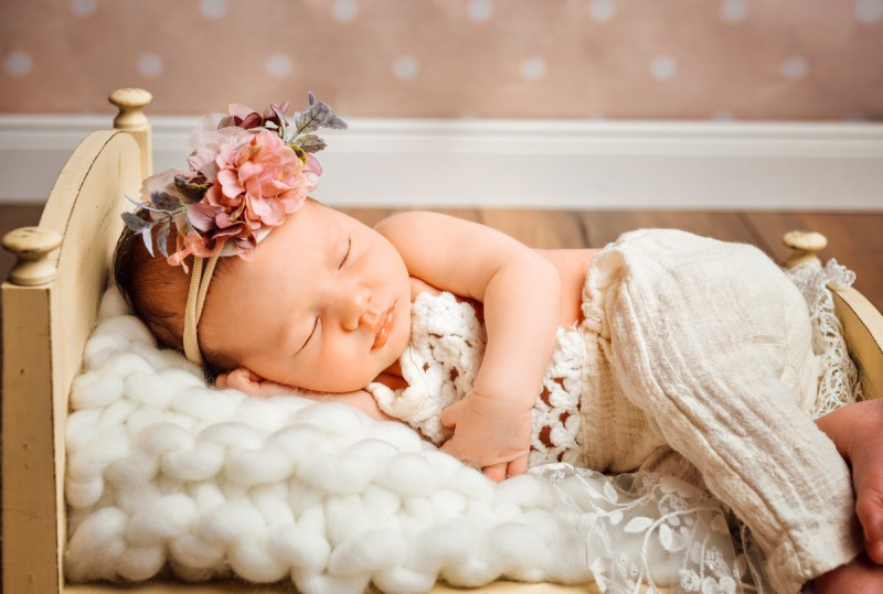 babyfotograf-kassel