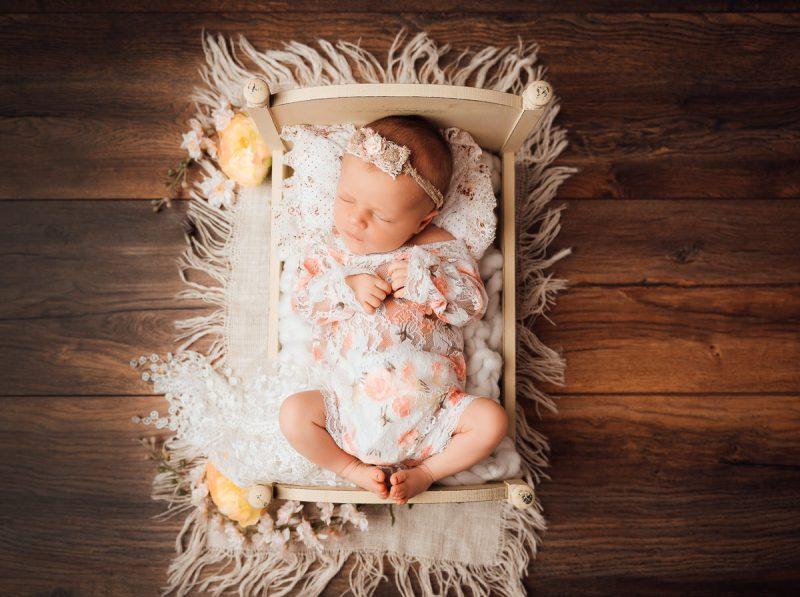 neugeborenen-shooting-kassel