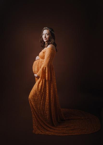 Schwangerschaft-Fotoshooting-Kassel
