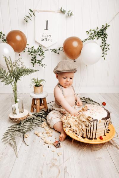 Cake-Smash-Fotoshooting-Kassel-6